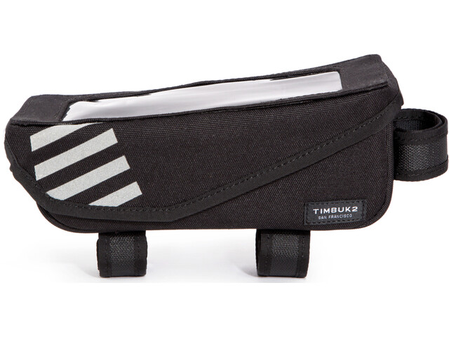 Timbuk2 Goody Box M Jet Black